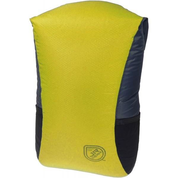 JR GEAR DIP - Összecsukható hátizsák