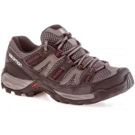 Salomon SEKANI W - Női gyalogló cipő 80e1783502