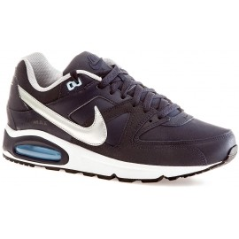 Nike AIR MAX COMMAND LEATHER - Férfi lifestyle cipő 891ba9df95