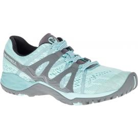Merrell SIREN HEX Q2 E-MESH - Női outdoor cipő 113ba79b07