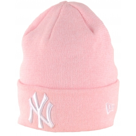 New Era MLB WMN NEW YORK YANKESS - Női téli sapka c7e6034cba
