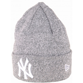 New Era MLB WMN NEW YORK YANKEES - Női téli sapka 20b19789c8
