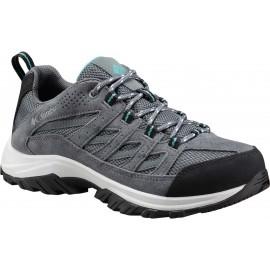 Columbia CRESTWOOD - Női multisport cipő a114c7ba92