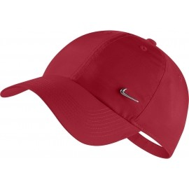 Nike HERITAGE 86 CAP METAL SWOOSH - Baseball sapka 131e55f085