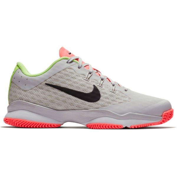 Nike AIR ZOOM ULTRA W - Női teniszcipő
