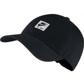 Nike AIR H86 CAP LABEL - Uniszex baseball sapka e44a52974d