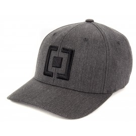 Horsefeathers EFRON CAP - Flexfit baseball sapka a7779f6a27