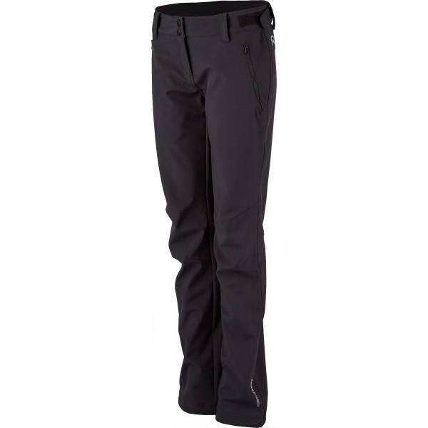 Northfinder ALLYSON - Női softshell nadrág