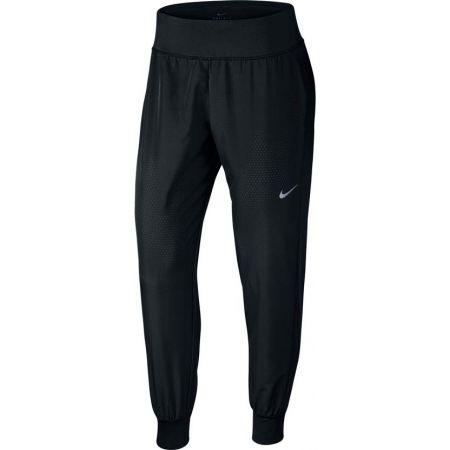 cb0d6334ba Női nadrág futáshoz - Nike DRY ESSENTIAL PANT COOL - 1