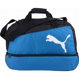 Puma PRO TRAINING FOOTBALL BAG - Sporttáska bef5dcce46