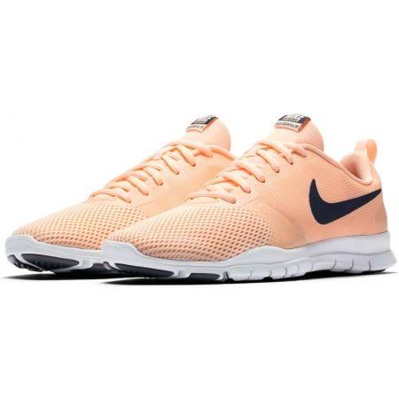Nike FLEX ESSENTIAL W Női fitnesz cipő | EnergyFitness.hu