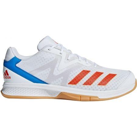 adidas adidas EXADIC COUNTERBLAST sportisimo EXADIC hu hu sportisimo  COUNTERBLAST adidas 6cxWCFFfE 42ee884cc0