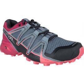 Salomon SPEEDCROSS VARIO 2 W - Női terepfutó cipő 67669f20e5
