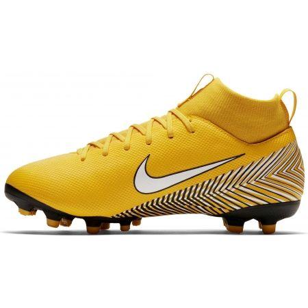 Junior futballcipő - Nike JR SFLY 6 ACADEMY FG MG - 2 4173e732f1