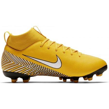 Junior futballcipő - Nike JR SFLY 6 ACADEMY FG MG - 1 9b5ee5e67e