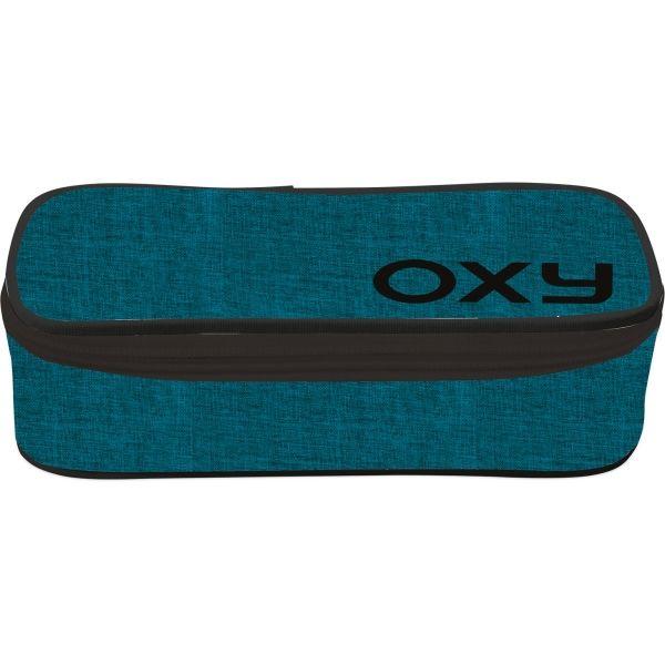 Oxybag ETUE COMFORT OXY - Iskolai tolltartó