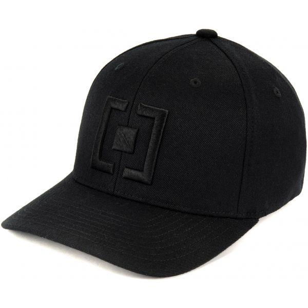 Horsefeathers EFRON CAP - Férfi baseballsapka