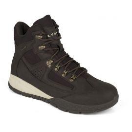 e2996c370e hu hu cipők Loap Férfi sportisimo Outdoor 0nwS0xpO
