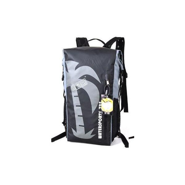 JR GEAR BATOH 35L - Vízhatlan táska