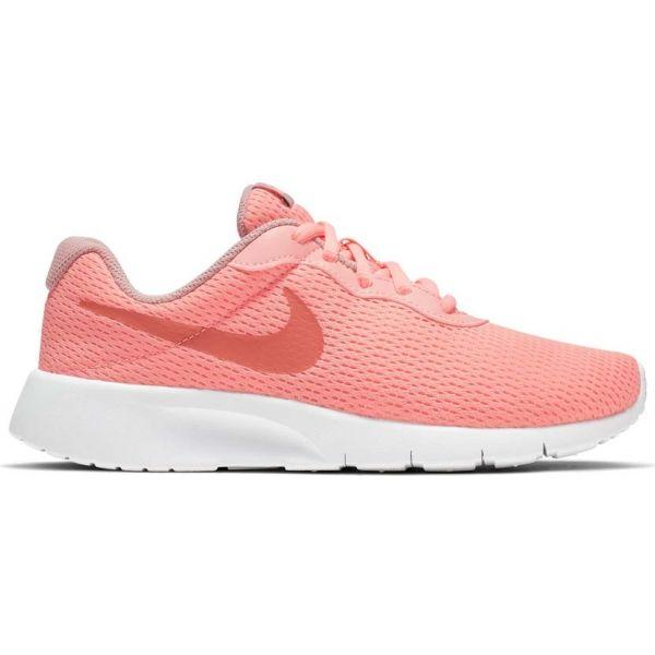 Nike TANJUN GS - Lány szabadidőcipő