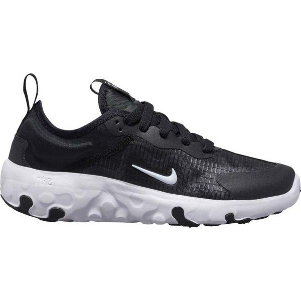 Nike RENEW LUCENT GS - Gyerek szabadidőcipő