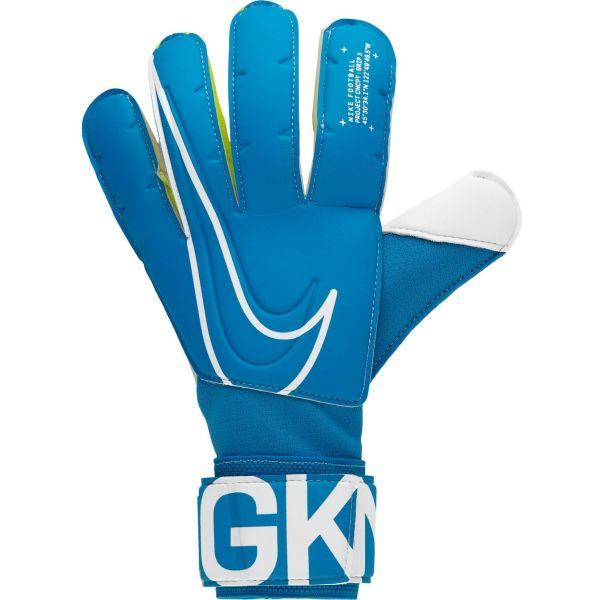Nike GRIP 3 GOALKEEPER - FA19 - Férfi kapuskesztyű