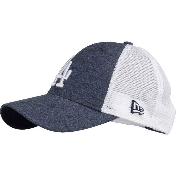 New Era 9FORTY MLB SUMMER LEAGUE KIDS LOS ANGELES DODGERS - Gyerek baseball sapka