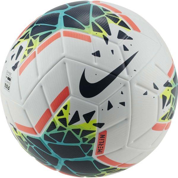 Nike MERLIN - FA19 - Futball labda