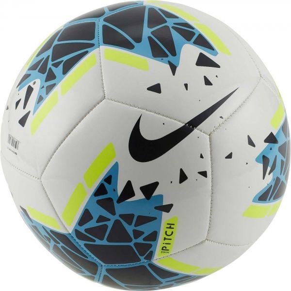 Nike PITCH - Futball labda