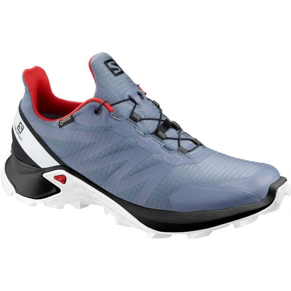 Salomon SUPERCROSS GTX - Férfi terepfutó cipő