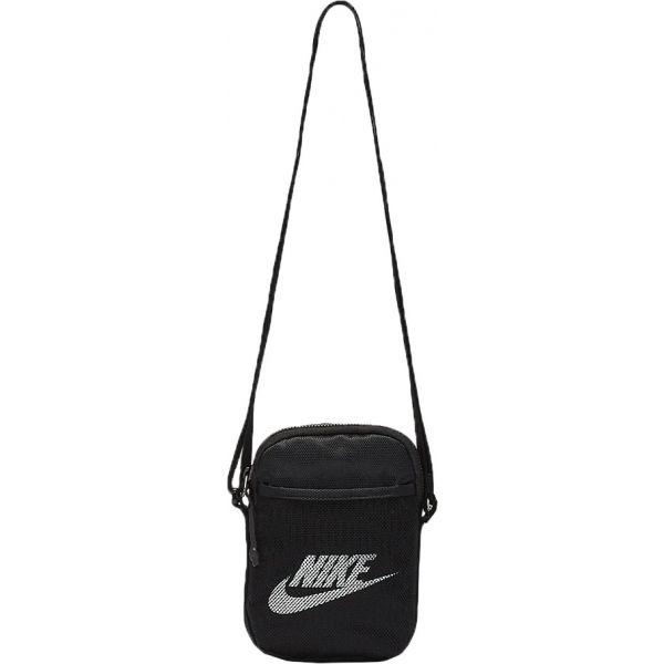 Nike HERITAGE - Válltáska