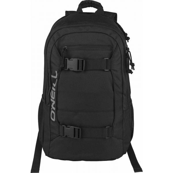 O'Neill BM BOARDER SPECIAL - Uniszex hátizsák